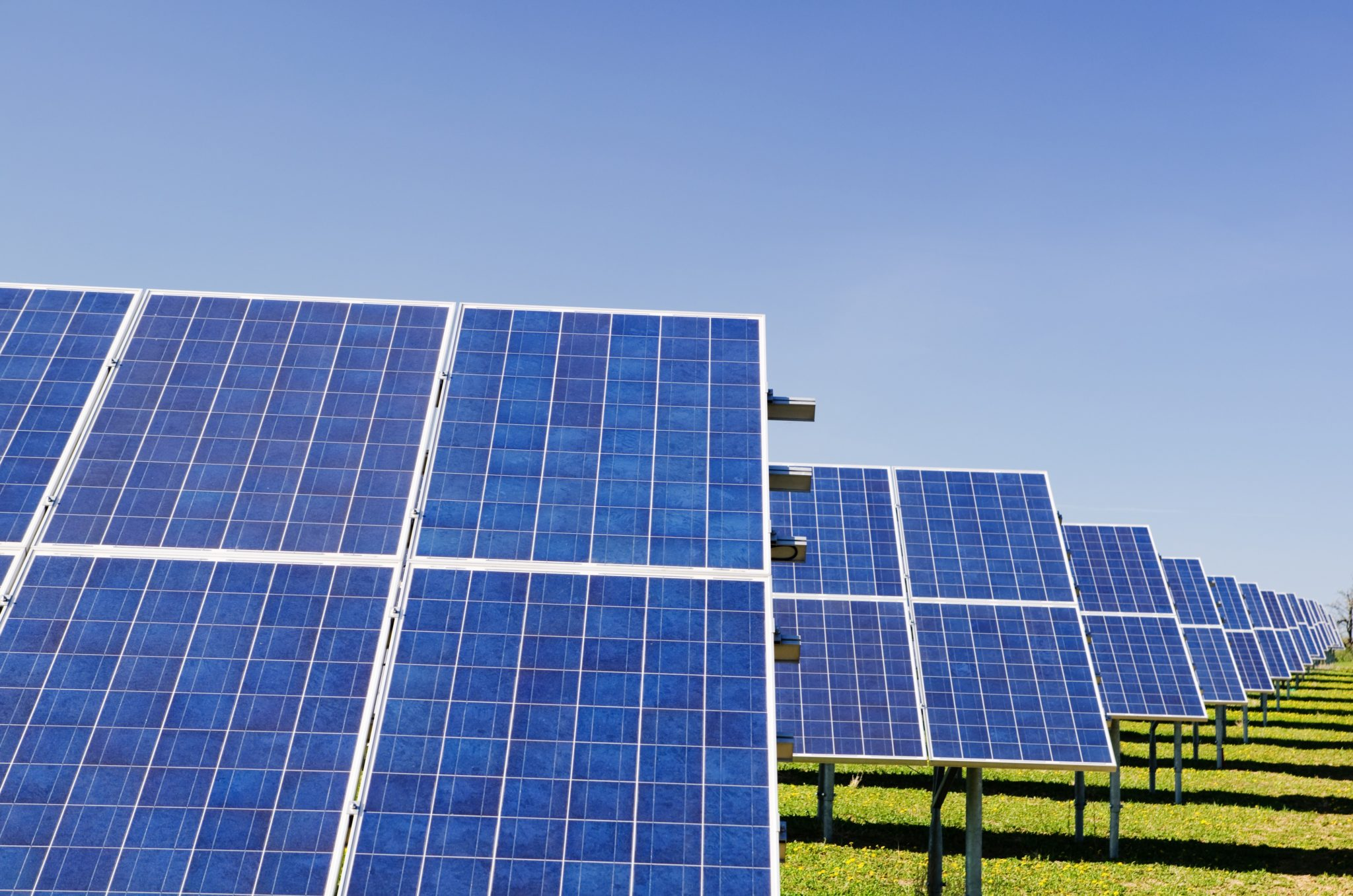 11 SMART questions answered- the facts on Massachusetts' new solar program