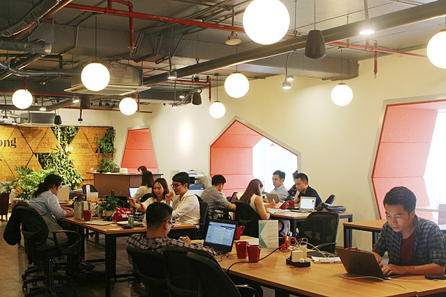 640px-Toong_Coworking_Space_in_Hanoi