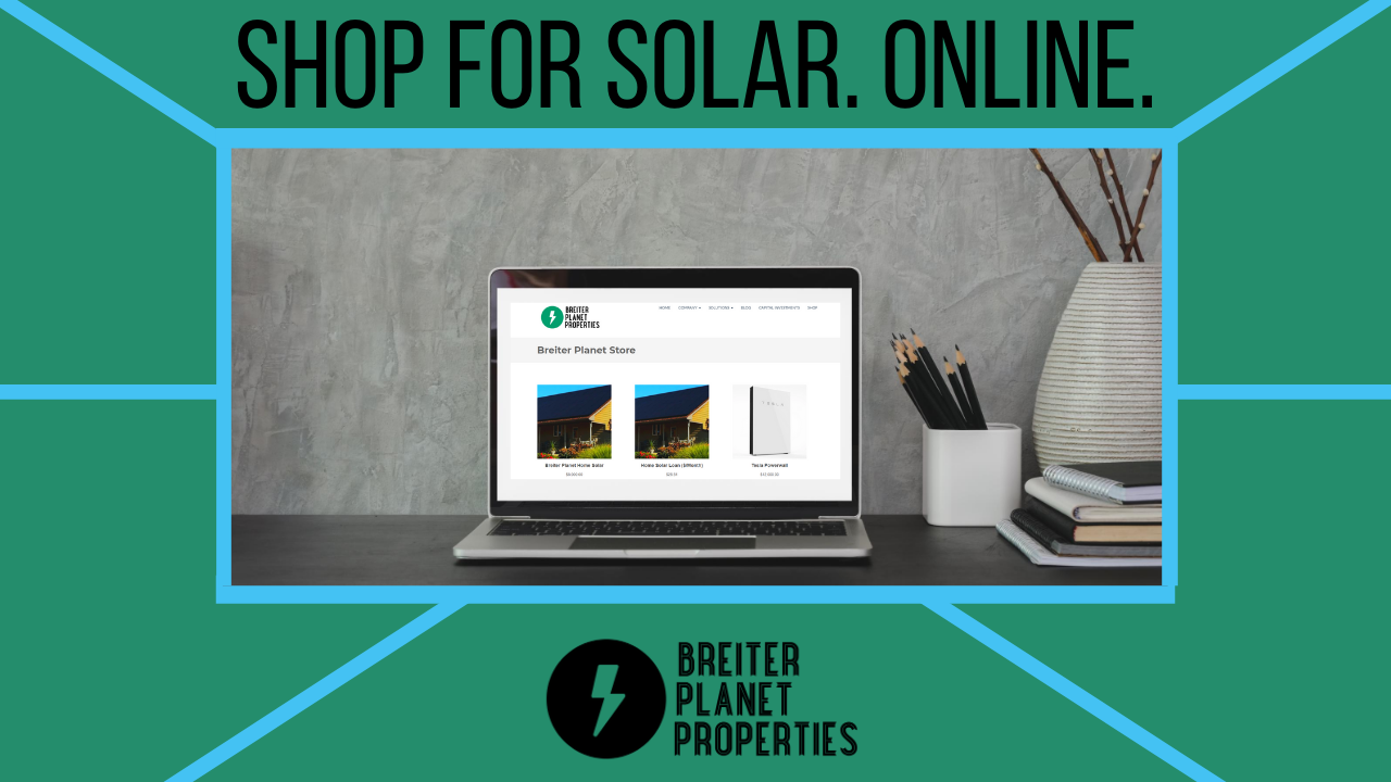Shop for solar online 2 (1)