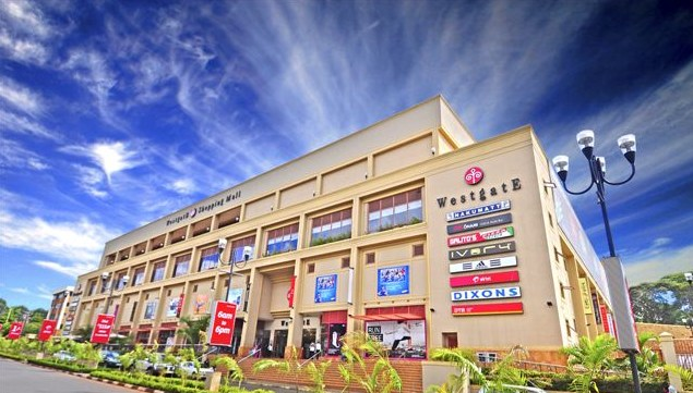Westgate-shopping-mall-Kenya-21