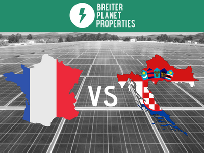 France vs Croatia Blog Post Image
